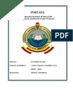 1. Modelo de Doctrina Policial.pdf