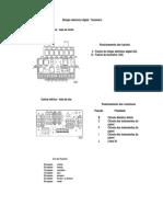ESQUEMA ELÉTRICO - GOL G1 - RELÓGIO ELETRÔNICO DIGITAL - TAC.pdf