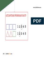 Cuantas Formas.pdf