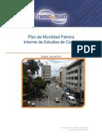 1. Informe estudio de campo.pdf