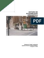 accesibilidadurb.pdf