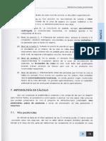 01020407.pdf