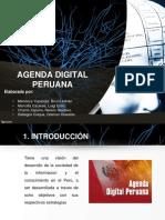 Agenda Digital Peruanav21