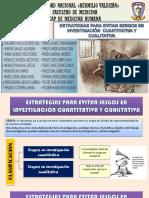 ESTRATEGIAS-PARA-EVITAR-SESGOS (1).pptx
