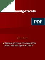 3. Co-analgezicele_studenti.pdf