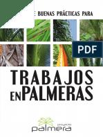 manual_palmeras_es.pdf