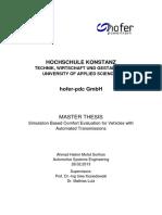 powershift ford.pdf