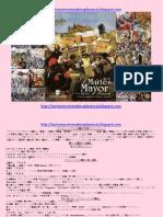 2017.Martes Mayor Plasencia-Nihongo.pdf