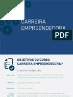 Carreira Empreendedora.pdf