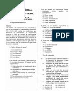 Exam.UNAC.2017-1 final.pdf
