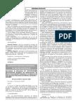 Directiva_SNBE