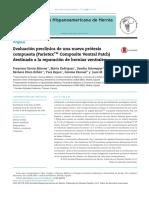 Evaluaci-n-precl-nica-de-una-nueva-pr-tesis-compuesta-Parietex-Composite-Ventral-Patch-destinada-a-la-reparaci-n-de-hernias-ventrales_2014_Revista-His.pdf