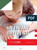 20160701 Gl Gp Enfant-different
