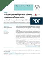 Empleo-de-toxina-botul-nica-en-pared-abdominal-como-tratamiento-previo-a-la-reparaci-n-quir-rgica-de-una-hernia-de-Morgagni-gigante_2015_Revista-Hispa.pdf
