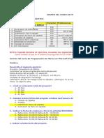 Evaluacion02-alumnos