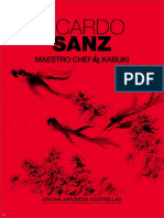 Collection SANZ