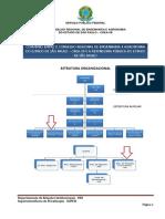 Material Para Distribuir - Convênio Defensoria Públicax