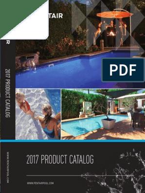 2017Product Catalog Complete   Hvac   Pump on