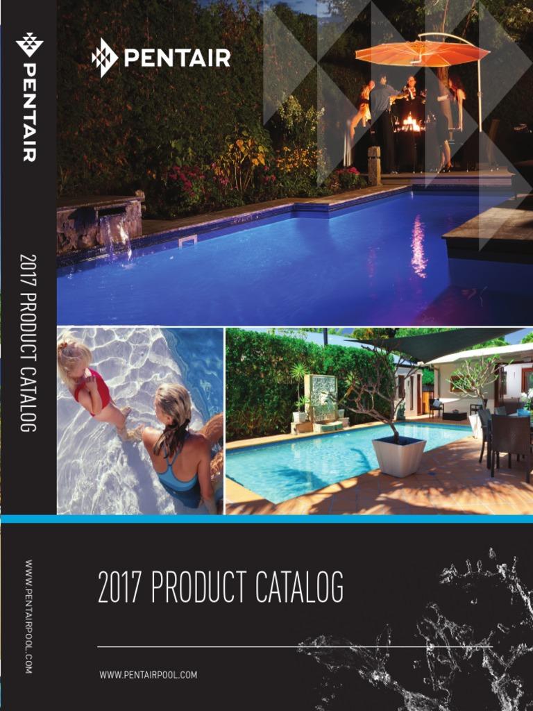 2017product Catalog Complete Hvac Pump Addacircuit Mini Blade Fuse Holder 20amp Red Amazoncouk