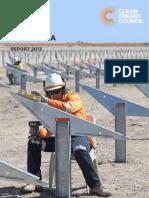Clean-Energy-Australia-Report-2013.pdf