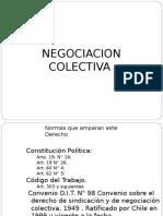 Neogociacion_Colectiva (1)
