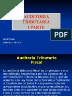 Curso UNAB (1 Parte Auditoría Tributaria) Revisada.ppt