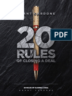 20-Rules-of-Closing-a-Deal.pdf