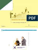 Capitulo_Completo 4.pdf