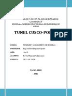 TUNEL CUSCO POROY TRABAJO FINAL.docx