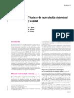 tecnicas de musculacion abdominal y espinal-Bueno.pdf