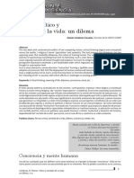 Dialnet-PensarCriticoYSentidoDeLaVida-5420583