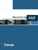 Manual de Vigilancia Ip