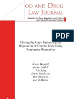 FDLJ 2007 Hogarth et al