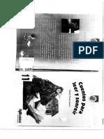 341864368-Cuentos-Para-Leer-y-Sonreir.pdf