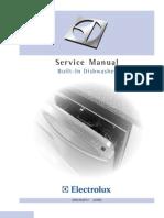 Electrolux_Buildin_SM