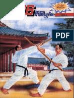 576 Kbyte-1990-07.pdf