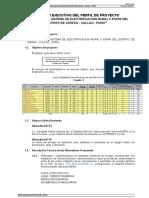 LA SOLICITUD - Acceso Directo.lnk