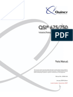 QSI750 N° 4