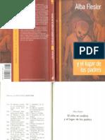Alba-Flesler-El-niño-en-analisis-y-el-lugar-de-los-padres-.pdf