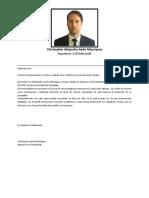 Currículum Christopher Aedo Manríquez (1).doc