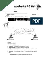 MÓDUL OS Nº 03 - 2008 de fisica k chever.doc