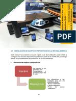 Manual Redes Wlan UF2