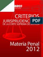 Penal 2012 (5)