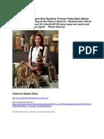 Traditional Spanish Market Next Weekend..pdf