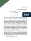 el juicio oral.pdf