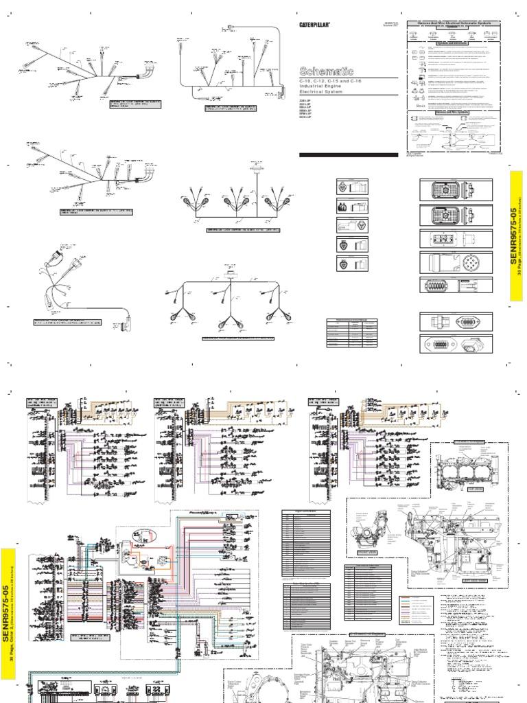 Ausgezeichnet Elektrischer Schaltplan Des Heizungsverdampfers Fotos ...