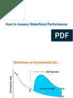 IOR Performance Assessment