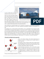Wiki-Water.pdf