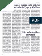 ARTURO RUIZ ESTRADA - La Explotación del tabaco en la antigua provincia de Luya y Chillaos.pdf