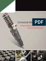 293039955-2013-commercial-vehicle-catalog-DELPHI-pdf.pdf